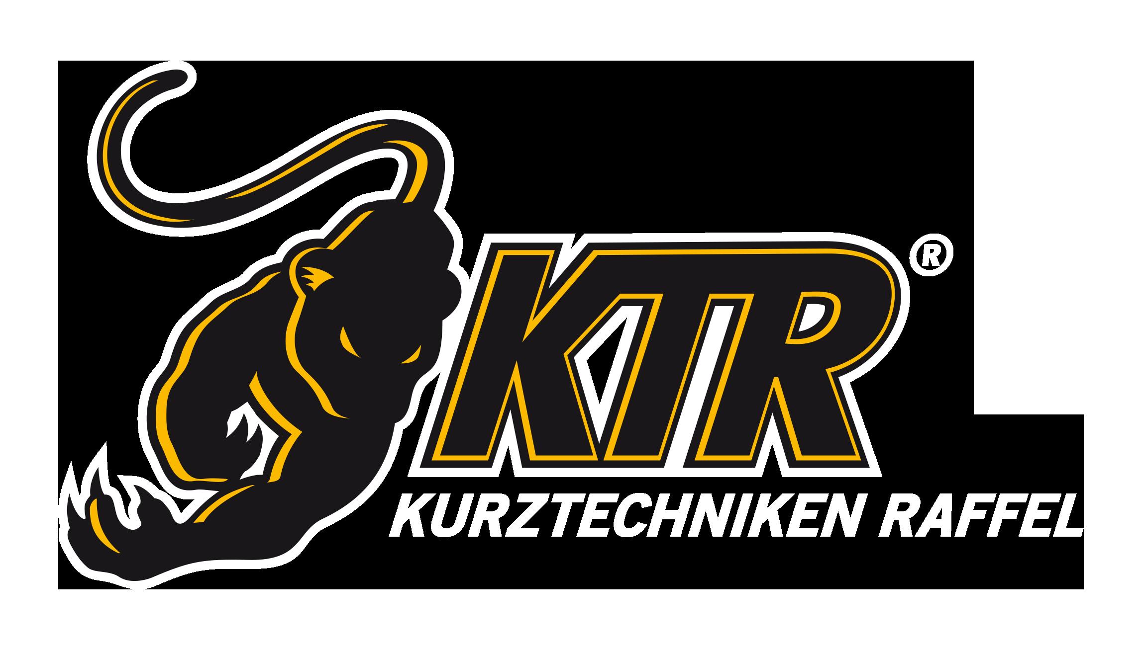 KTR – Kurztechniken Raffel